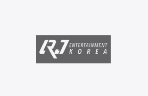 RJ KOREA ENTERTAINMENT