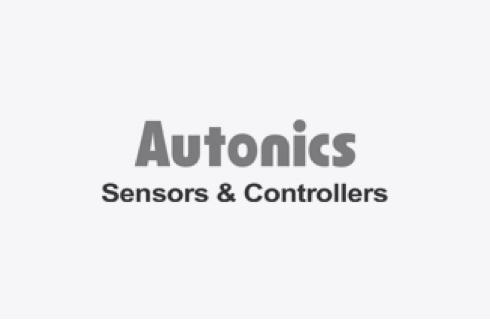 Autonics Sensor&Controllers