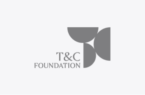 T&C FOUNDATION