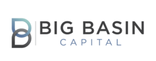 BIG BASIN CAPITAL