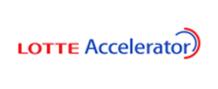 LOTTE Accelerator